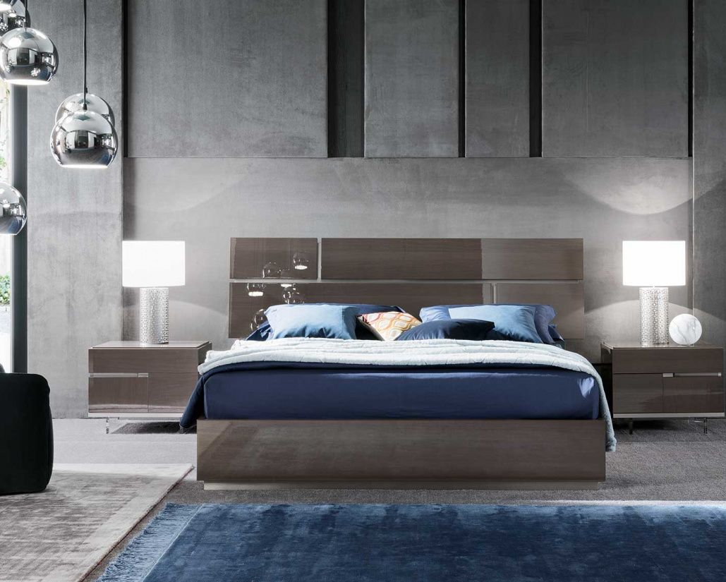 Buy Italian Bedroom Furniture At Cheapest Price In Uk From Denelli Italia Italian Bedroom Furniture Luxury Bedroom Furniture Italian Bedroom