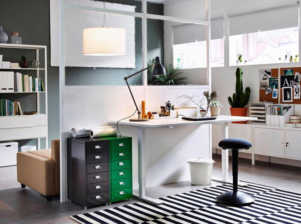 Home Office Ideen Ikea #Badezimmer #Büromöbel #Couchtisch #Deko - wohnzimmer ideen ikea