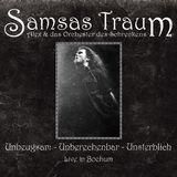 Unbeugsam-Unberechenbar-Unsterblich: Live In Bochum [CD], 16357198