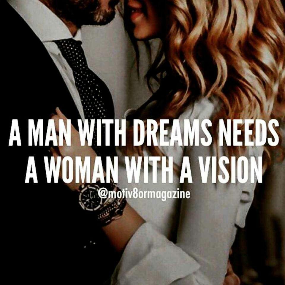 Need man game