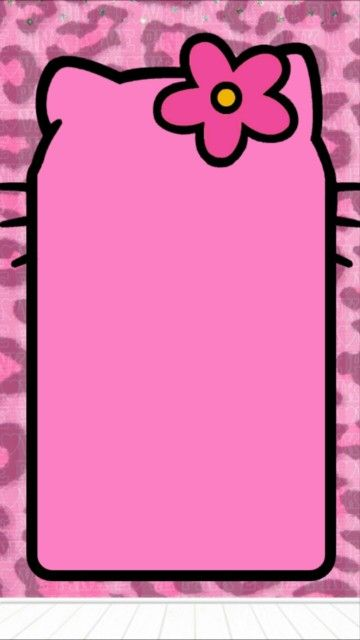 Hello Kitty Hello Kitty Wallpaper Hello Kitty Backgrounds