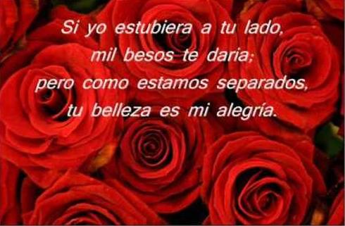 Rimas Cortas De Amor Mensajes De Amor Poemas Para Enamorar Versos Para Enamorar Poemas De Amor