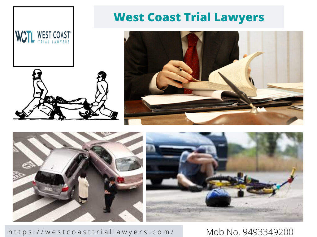 Most Trusted Firm For Personal Injury Cases In 2020 Injury Lawyer Personal Injury Lawyer Personal Injury Attorney