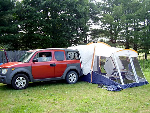 a few of my favorite camping things page 80 honda. Black Bedroom Furniture Sets. Home Design Ideas