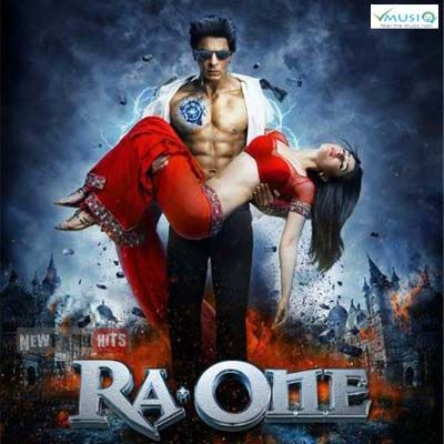 Youtube videocafe: ra one hindi movie mp3 songs.