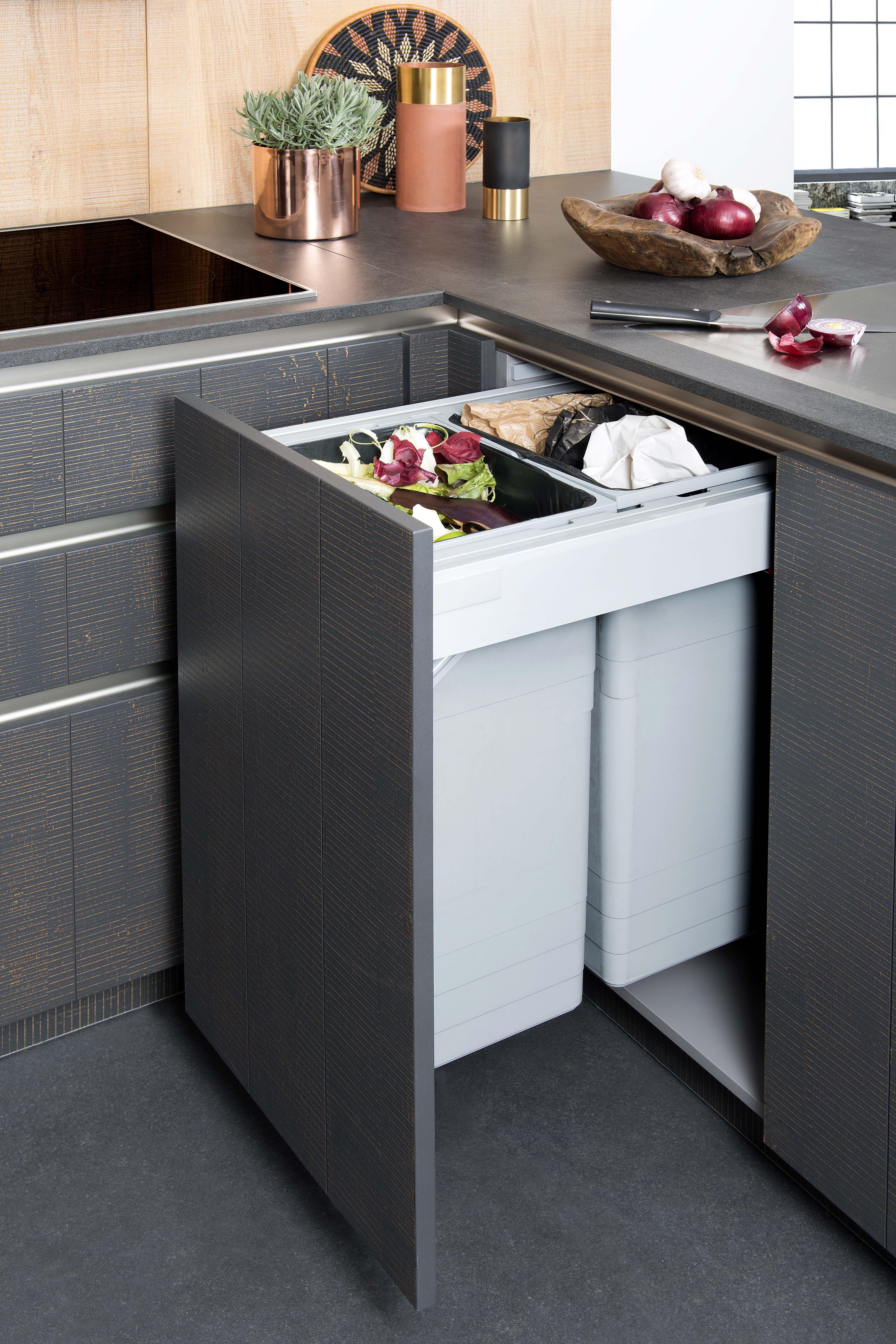 avalon une cuisine en bois brut de sciage le large. Black Bedroom Furniture Sets. Home Design Ideas