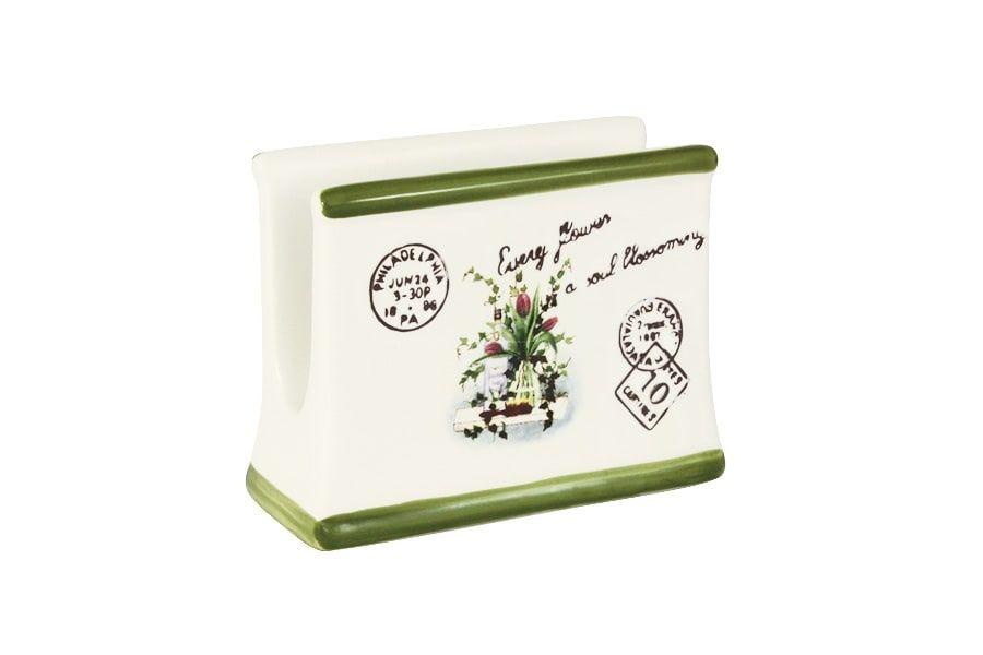 Beste Küchendesign Plant Nz Fotos - Kicthen Dekorideen - nuier.com