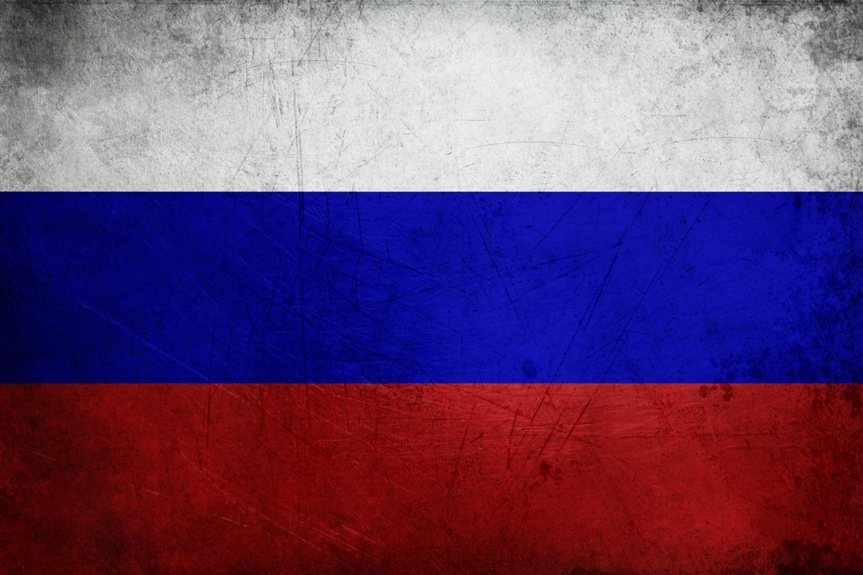 Russian Flag Russia Flags Wallpaper Russian Flag Russia Flag Flag