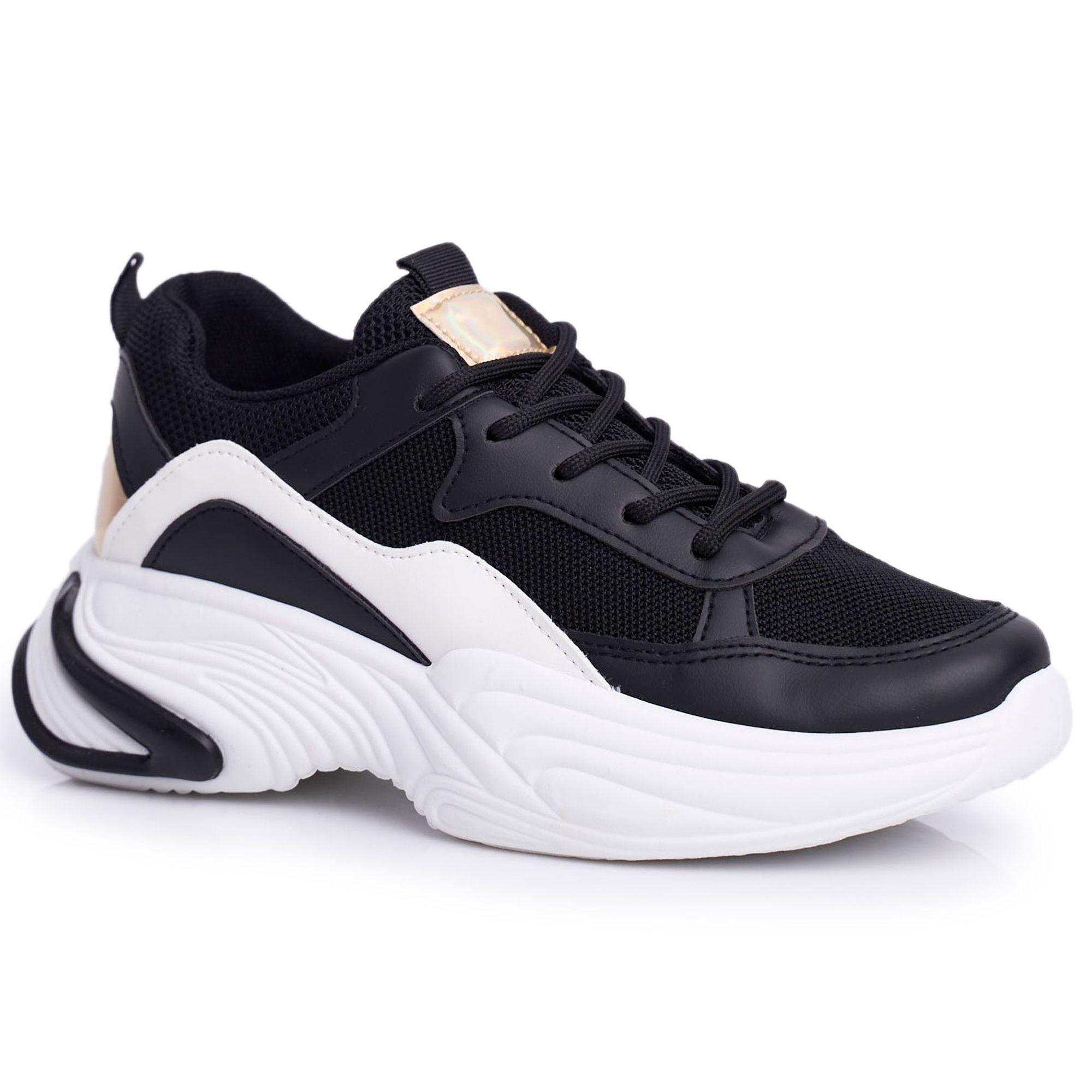 Sea Sportowe Damskie Buty Kolorowe Czarne Pinner Biale Wielokolorowe Air Max Sneakers Nike Air Max Sneakers Nike