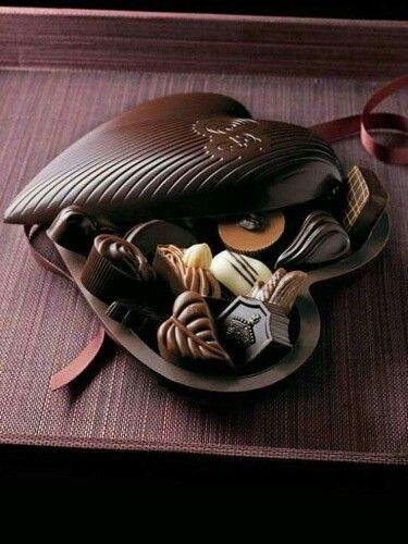 Cikolataaaaaa