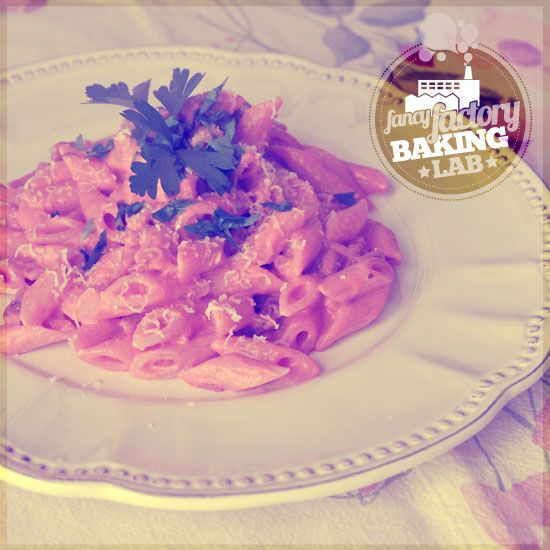 Fancy Factory Baking Lab > Food Blog > Recipes