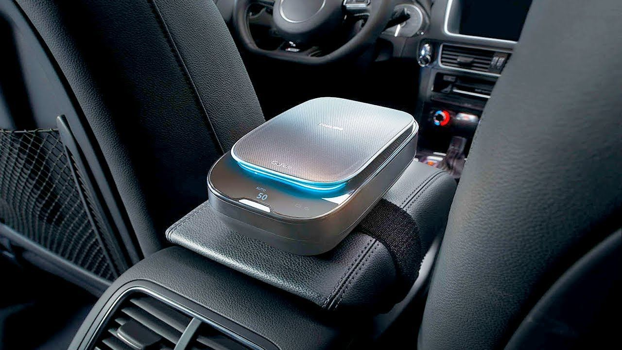 5 Best Car Accessories You Must Have 2020 Cool Car
