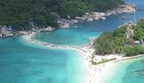 10 Top Most Alpha Dudes Tourist Attractions in the Philippines |