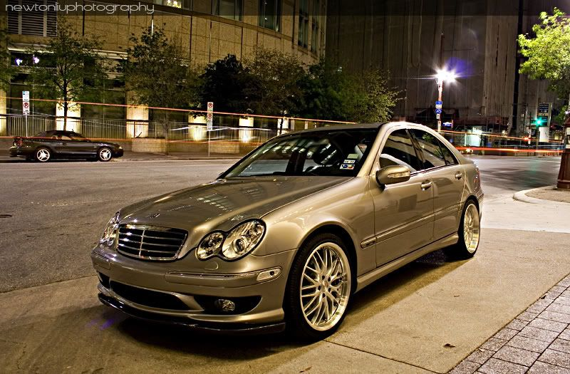 Best 25 Mercedes 240 Ideas On Pinterest Benz Car Dream