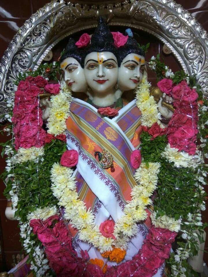 Pin by Om on dattatray Saints of india, India beauty