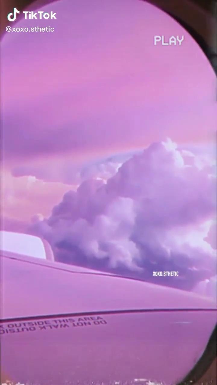 aesthetic video (@xoxo.sthetic) on TikTok: