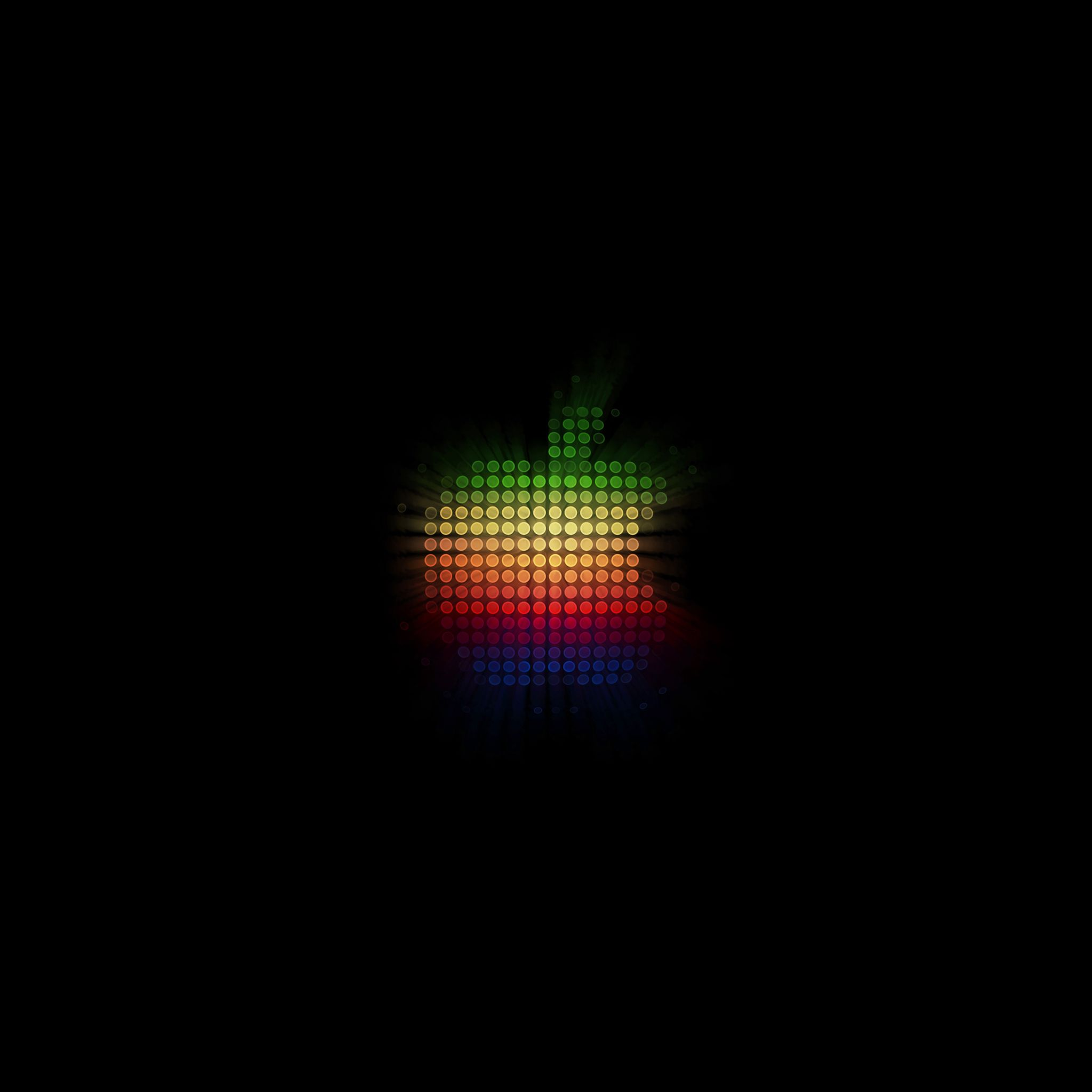 Ipad Air Apple Wallpaper アップルの壁紙 壁紙 モチーフ