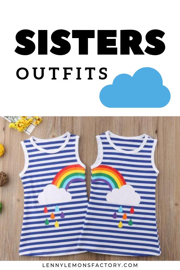 e636dd7c6 Rainbow Twinning Dress