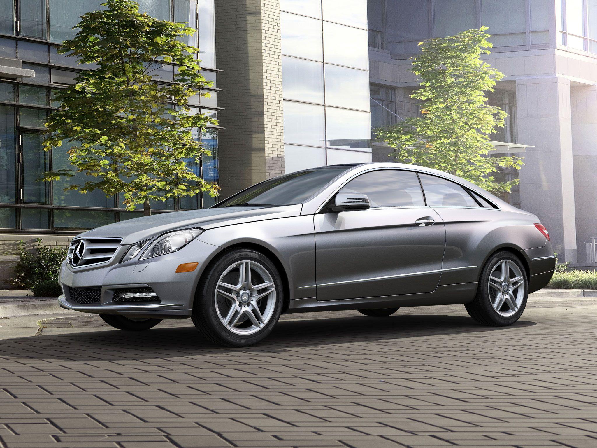 2013 Mercedes Benz E Class Cheap Car Rental Car Rental Company