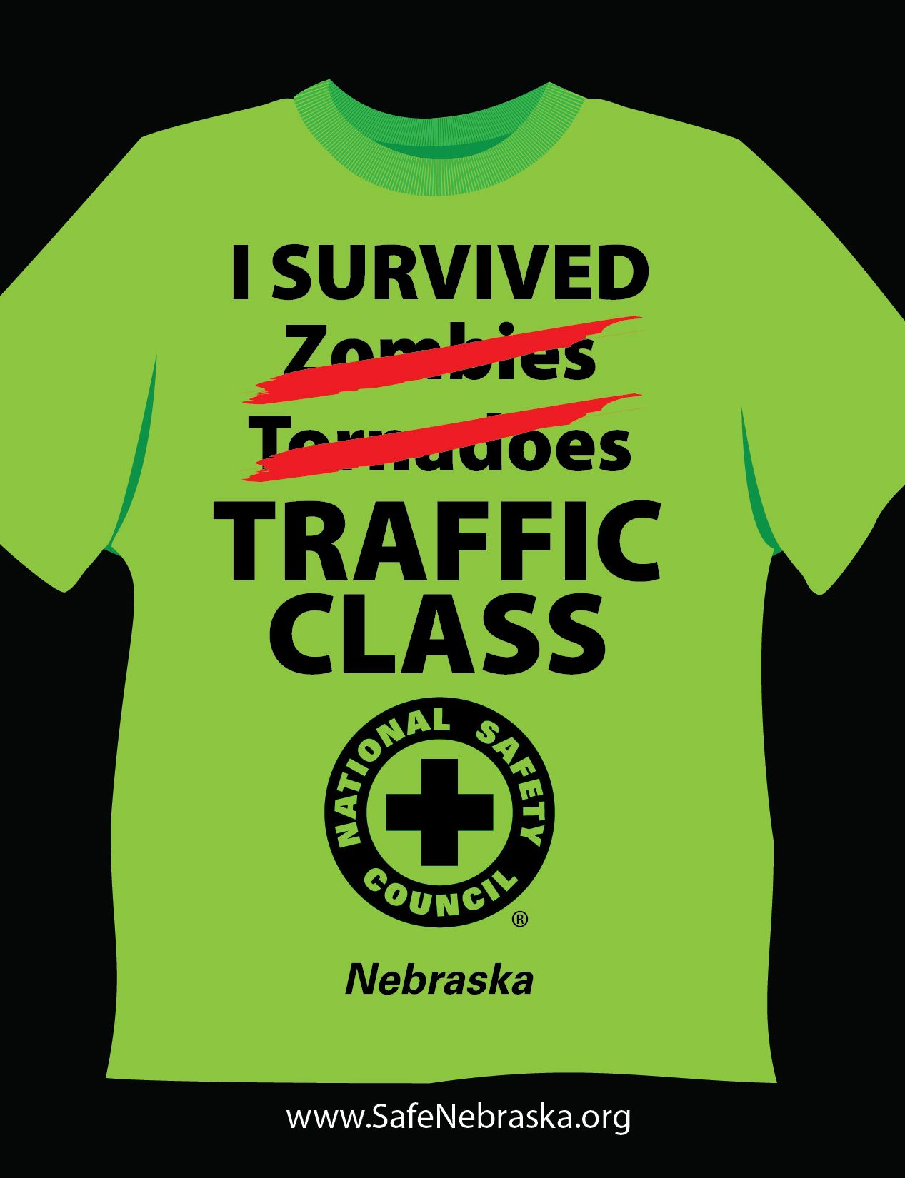 Zombies!! Mens tops, Mens tshirts, Mens graphic tshirt