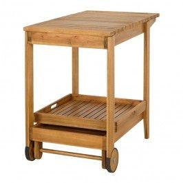 Stol I Krzesla Ogrodowe Drewniane Meble Ogrodowe Castorama Wooden Garden Furniture Bars For Home