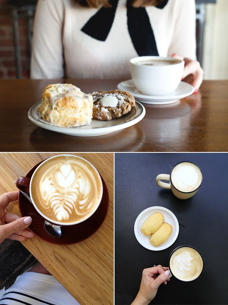 List Of The 21 Best Cups Of Coffee Around Los Angeles Coffee Recipes Best Coffee Coffee Shops La