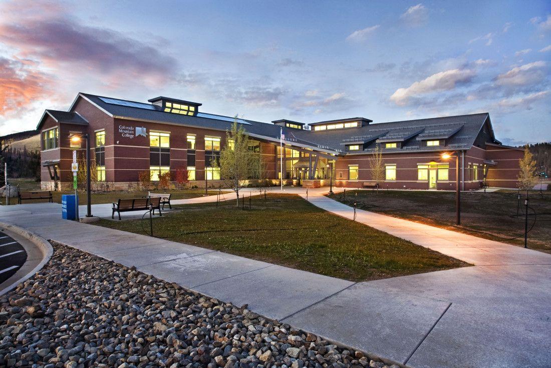 Interior Design Community Planning Oz Architecture
