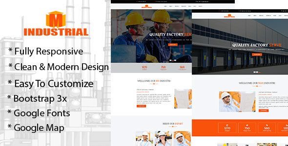 Mx industrial industrial business html 5 template a premium mx industrial industrial business html 5 template a premium industrial business html template developed specifically for all types of technique wajeb Image collections