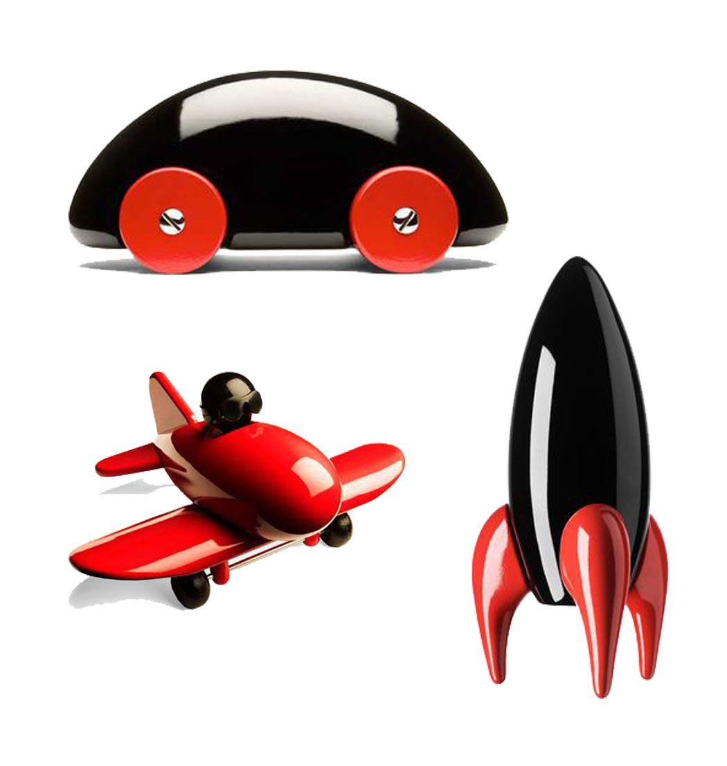 ES- Mirad estos juguetes de NordicThink no me pueden gustar más…  FR- Regardez aussi ces jouets de NordicThink j'adooore!
