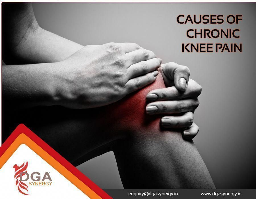 knee pain treatment: Gout: arthritis caused by the buildup of uric