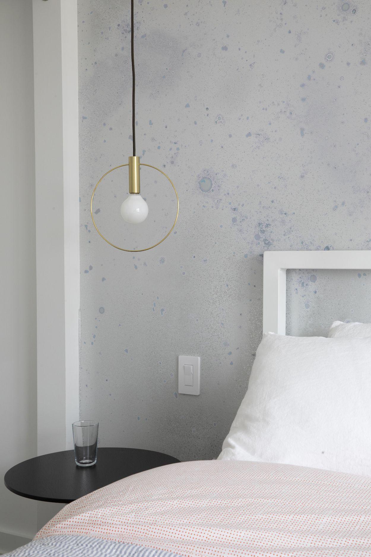 The Cedars Minimalist Home in Orient, New York - Design Milk