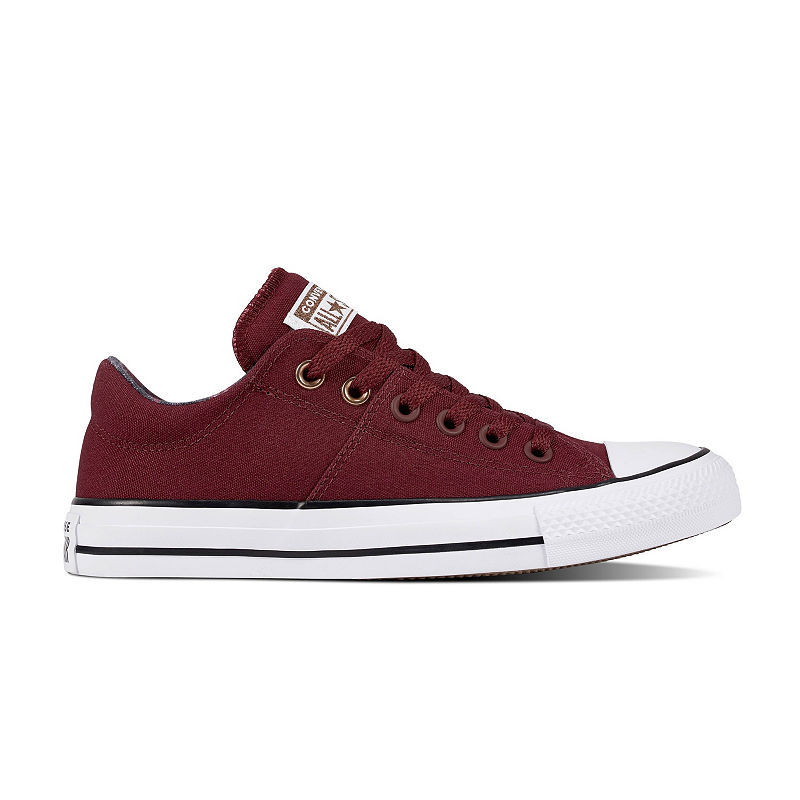 6a3fbdb5e2a5 Converse Ctas Madison Ox Womens Sneakers. Converse Ctas Madison Ox Womens  Sneakers Jcpenney Coupons