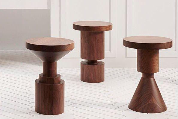 Strange Pin On Collection 02 Furniture Ibusinesslaw Wood Chair Design Ideas Ibusinesslaworg