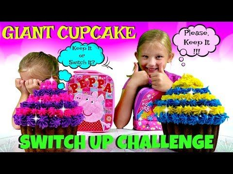 Gummy vs starburst slime challenge diy edible slime candy slime gummy vs starburst slime challenge diy edible slime candy slime you can eat youtube slime pinterest toy collector magic box and slime ccuart Gallery