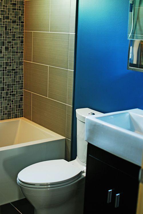 Amazing Mirabelle Edenton Acrylic Soaking Tub #bathroomremodel