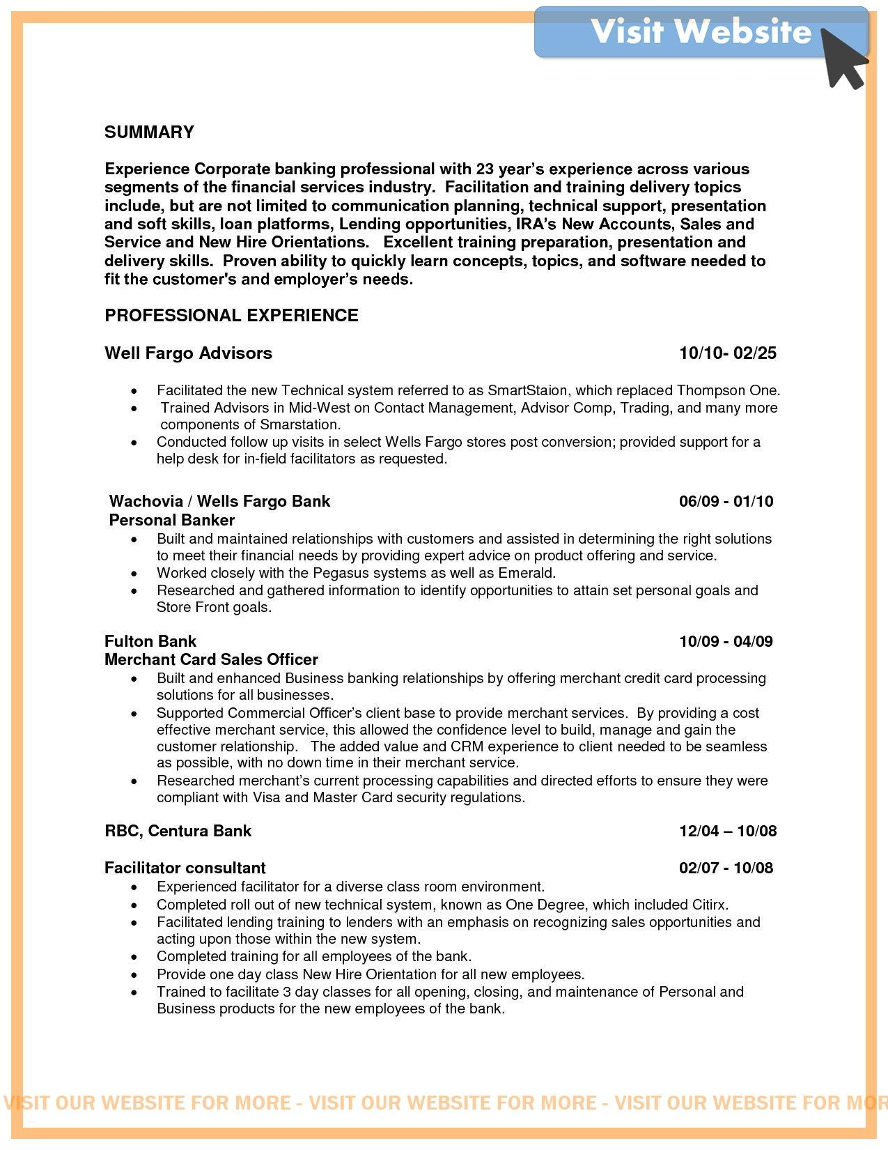 25 Resume Template Download Resume Examples Infographic Resume Resume