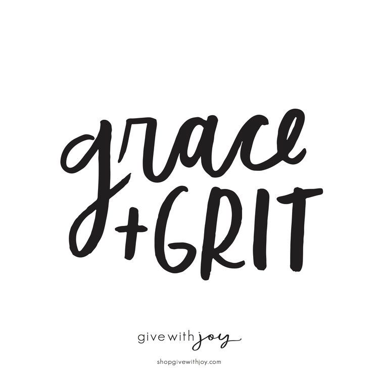 Grace And Grit Blog Image Jpg Grace Quotes Life Coach Quotes Grit And Grace