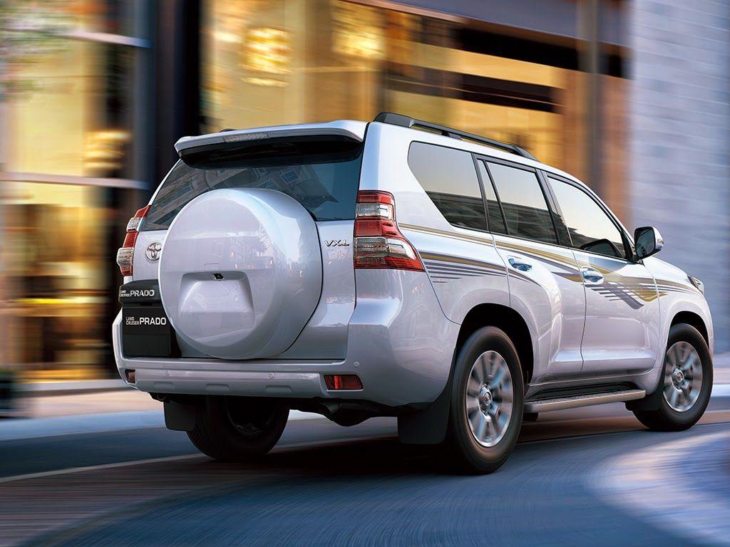 اسعار وامكانيات تويوتا برادو 2015 Http Www As3aar Com 2014 10 Toyota Prado 2015 Price Html Toyota Land Cruiser Toyota Land Cruiser