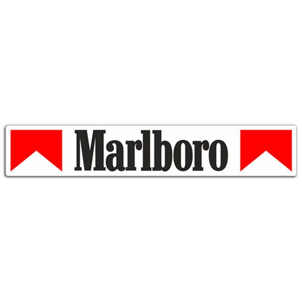 Gratis Marlboro