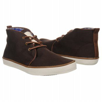 KENNETH COLE REACTION All G-Row-N-Up Shoes (Brown) - Men's Shoes - 8.0 M