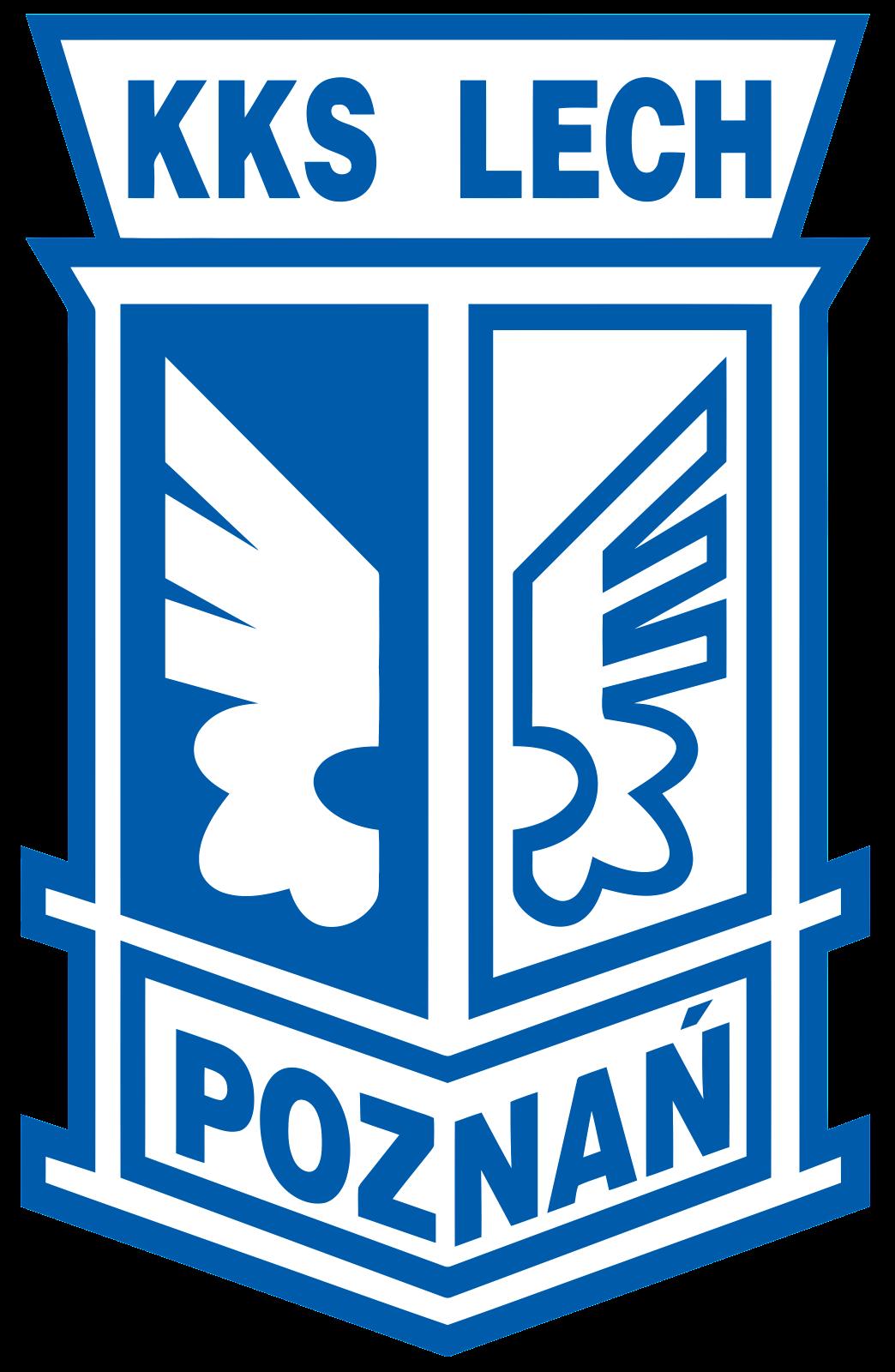 KKS LECH POZNAŃ Poznań, Tapety, Piłka nożna