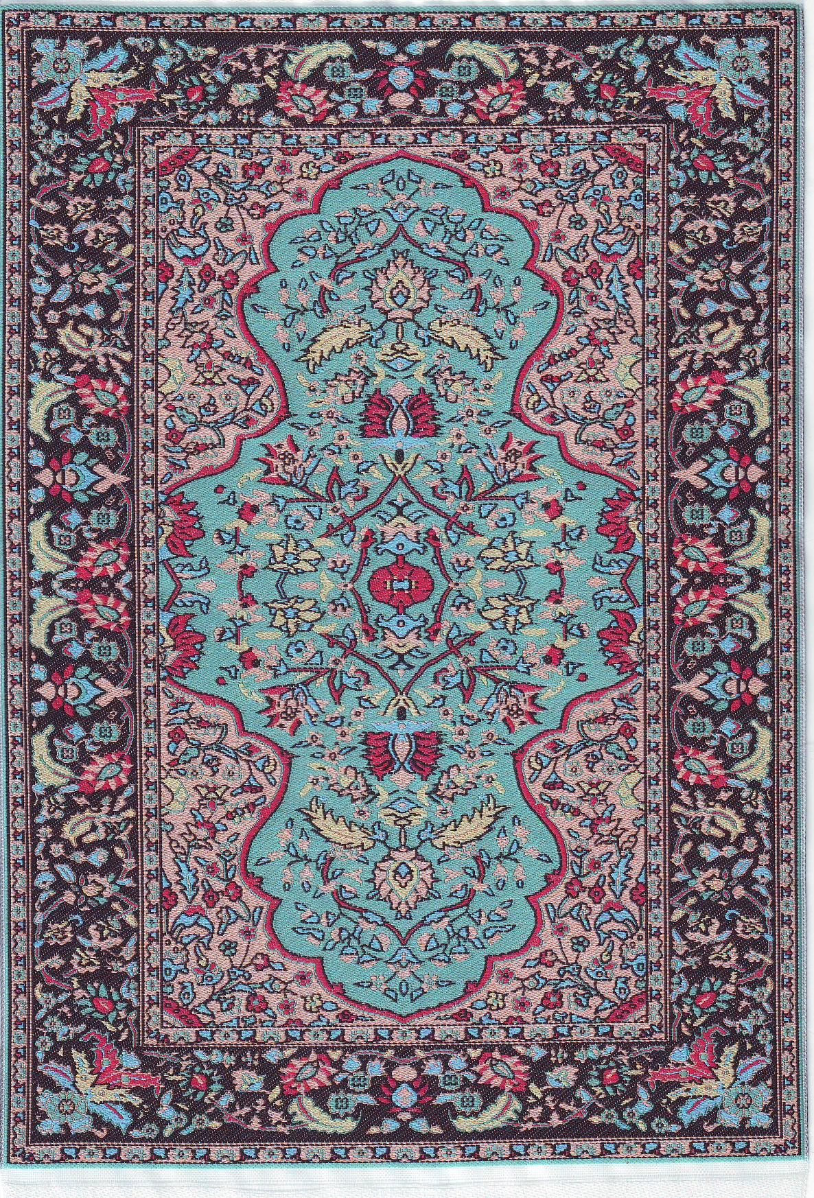 Persian Carpet Pieces Of Home Rugs On Carpet Persian