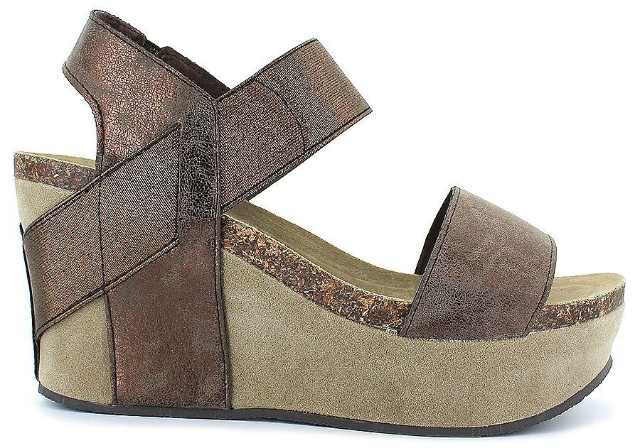 Best Price On Birkenstock Shoes