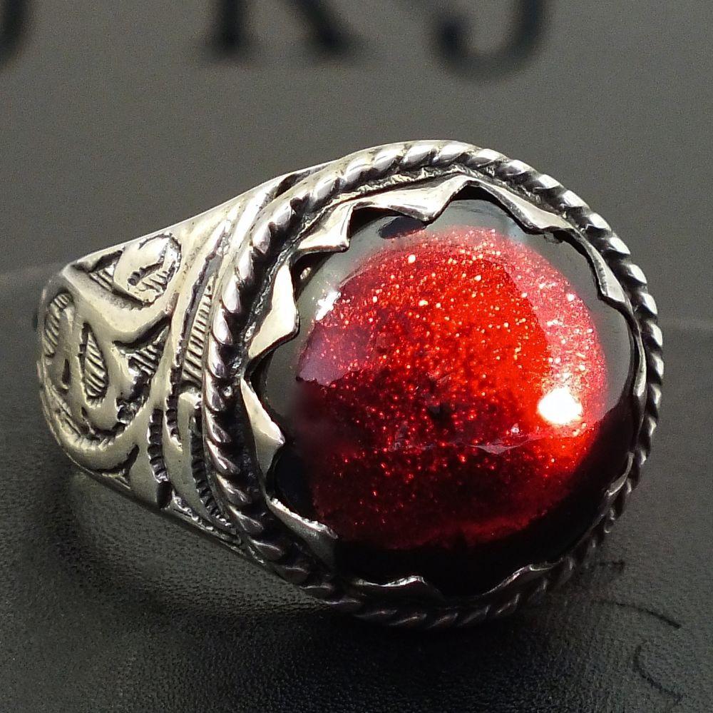 35++ Mens january birthstone jewelry information