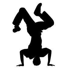 Dessin de danseuse hip hop recherche google arts plastiques pinterest dessin danseuse - Coloriage hip hop ...