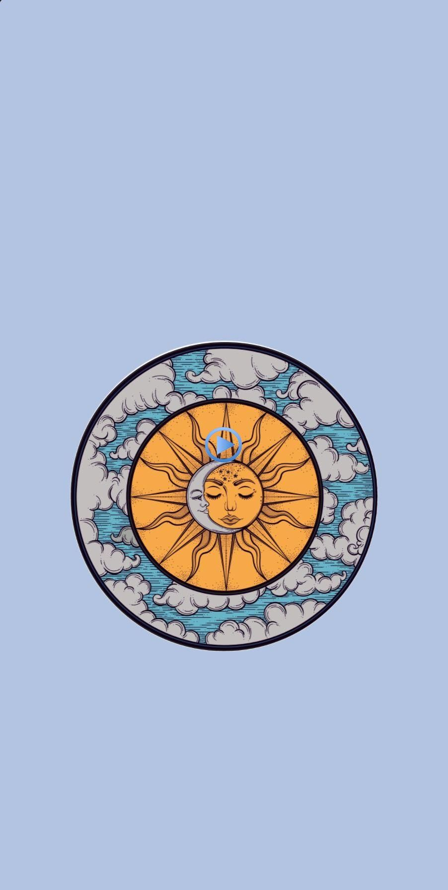 Hippie Wallpaper Hippie Wallpaper Aesthetic Iphone Wallpaper Iphone Wallpaper