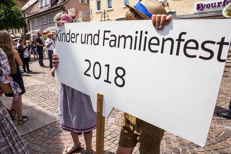 Beste Spielothek in Heidenheim in WСЊrttemberg finden