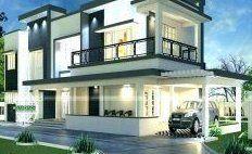 Photo of #ultra #modern #house #design #industrial #design – modern ho