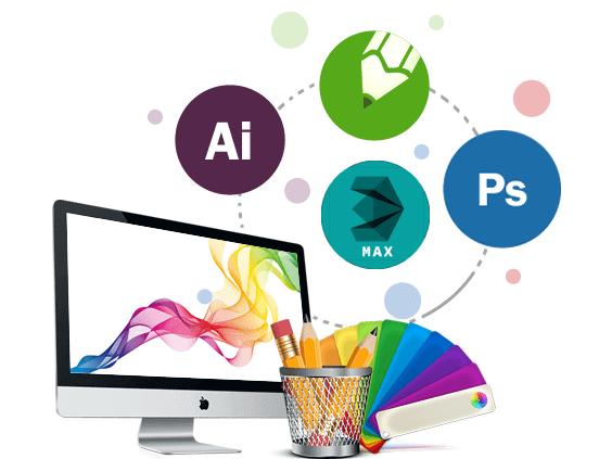 Graphic Design Poster Design Web Design Course Web Design Training