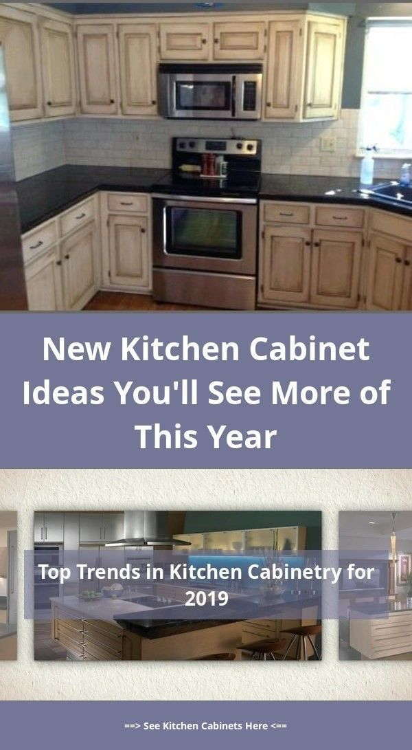 Your next diy project: kitchen cabinet organizers and diy kitchen cabinets from scratch. drawers #cabinetorganizers Your next diy project: kitchen cabinet organizers and diy kitchen cabinets from scratch. drawers #cabinetorganizers Your next diy project: kitchen cabinet organizers and diy kitchen cabinets from scratch. drawers #cabinetorganizers Your next diy project: kitchen cabinet organizers and diy kitchen cabinets from scratch. drawers #cabinetorganizers